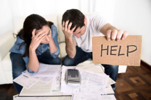 get-help-with-payday-loans-debt