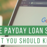 Online Payday Loan Scams: What You Should Know