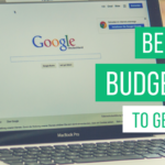 Best Online Budgeting Tools to Help You Get Out of Debt