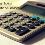 How Payday Loan Consolidation Works