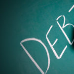 Debt Settlement in Los Angeles to Help You
