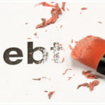Debt Relief Settlement to Ease Your Anxiety