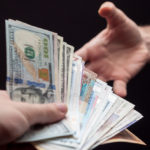 Finding Help for Payday Loan Debt