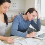 Using Payday Loan Consolidation in the USA
