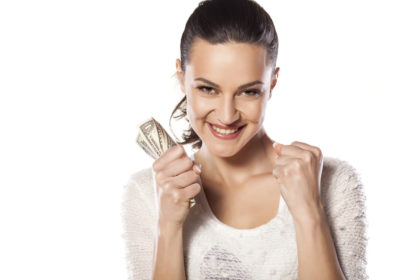 How a Payday Loan Consolidation Service Can Help?