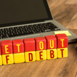 Tips on How to Get Out of Payday Loan Debt