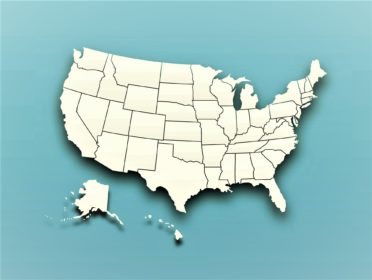 Payday Loan Laws Categorized by State