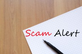 Are Payday Loan Consolidation Companies a Scam or Legit