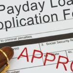 Alternatives to a Payday Loan