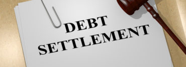 The Difference Between Debt Consolidation and Debt Settlement